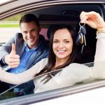 The Importance of Attending Driving School