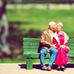 Three Principles For Seniors Who Want To Stay Young At Heart