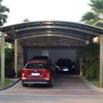 5 Key Factors to Consider When Choosing a Carport That Is Ideal Just for You