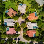 Four Things You Need To Know Before You Buy Property In Florida