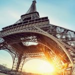 Europe Travel Guide: Planning Tips For 2018