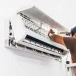 Why Should You Get Your AC Maintenance Scheduled In Spring?