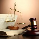 4 Important Reasons Why You Need a Good Attorney