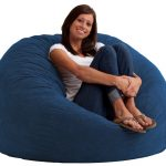 Six Important Factors That You Should Consider When Purchasing a Bean Bag Chair
