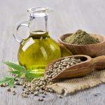 Top 5 Smart Ways of Consuming CDB Oil