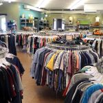 Starting a Clothing Store? 4 Foolproof Ways to Ensure Success