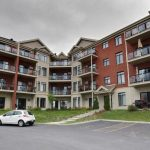 Five Things To Look For When Buying A Condo