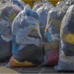 How To Donate Your Stuff For Maximum Impact