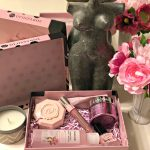 Review: Glossybox