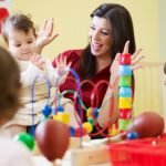 What Parents Can Do To Develop Strong Bond With Kids?