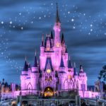 Planning The Best Orlando Vacation
