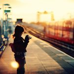 The Best Tips And Options For Traveling Solo