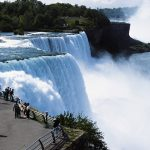 5 of the Best Tourist Spots in the World