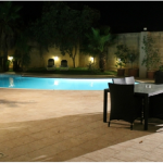 Accommodation Cost Guide in Malta – Various Types of Accommodation