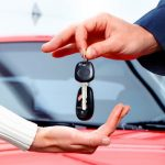 Car Rental – There is No Need To Drain Your Wallet to Rent a Ride