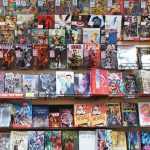 Creating Comic Book Collections- What you need to know