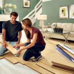 Seven Things To Consider Before Starting On A Home Improvement Project