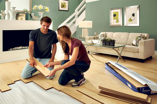 Things You Should Know Before Starting A Home Improvement Project