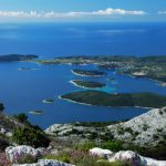 Mediterranean Boutique Cruise Destinations For This Summer