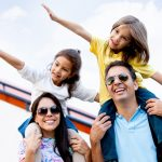 Planning A Family Trips Without Too Many Hiccups