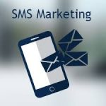 5 strategies by which small businesses can gain from SMS marketing