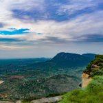 Explore Two Splendid Spots of Bangalore
