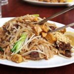 Twelve Dishes You Must Try in Thailand