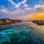 How to Sustainably Spend Your Holidays in Malta