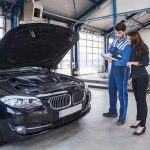 How to Maintain Your Car Before Travelling?