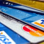 Why should every frequent traveler consider a travel rewards credit card at least once?