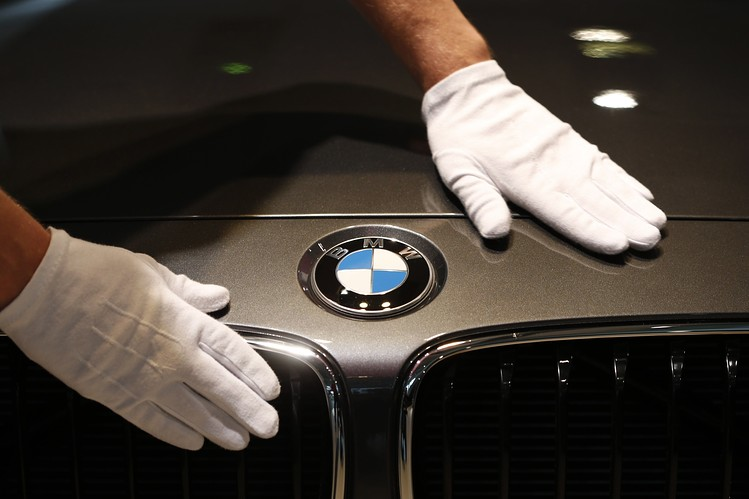 Your Ultimate Guide To Buying The Best Bmw Spare Parts My Beautiful Adventures