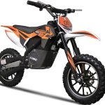 Make the Most of Kids Mini Bike for Sale – choose the best bike!