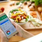 Calculating Nutritional Value- Using Online Tools to learn more about your favorite foods