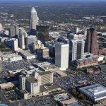 Why Are Millennials Moving To Charlotte?