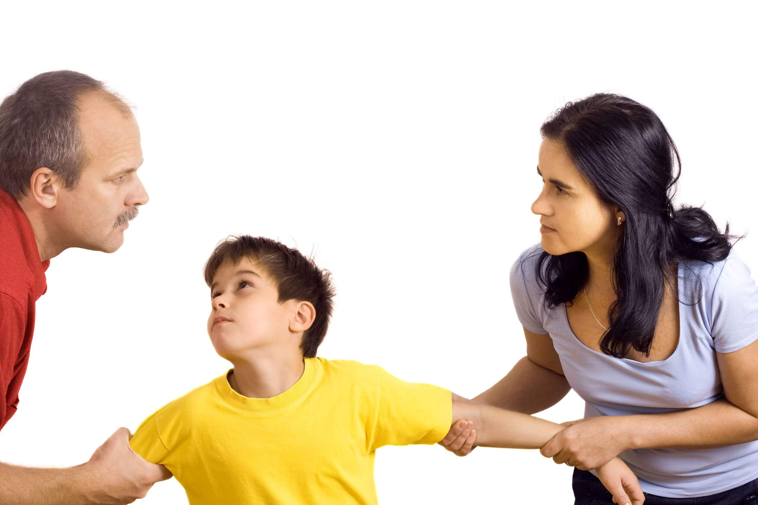 4 Amazing Benefits Why You Should Have A Child Custody Lawyer | My  Beautiful Adventures