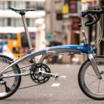 Renting A Folding Bicycle For Instant Portability At Its Best