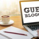 Important Information About Guest Posting And Useful Points too