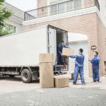 What You Must Consider before Hiring Any Moving Company