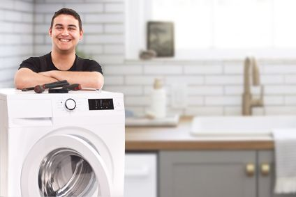 Five Benefits Of Hiring A Professional Appliance Repair Company | My Beautiful Adventures