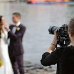 Five Important Reasons Why You Should Hire A Professional Photographer For Your Wedding