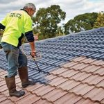 How to Get Affordable Roof Restoration in Melbourne?