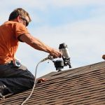 How to Identify a Commendable Roofing Contractor