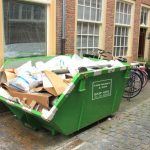 3 Incredible Benefits of Hiring a Skip Bin for Your Home or business