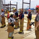 Tips For Choosing A Firefighter Training School