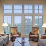 Can Vinyl Replacement Windows Save You Money?