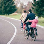 Biking: The Unforgettable Adventure