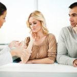 Four Guidelines On Choosing A Marriage Counsellor