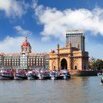 Itinerary Experience From Mumbai To Rajasthan