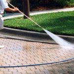 5 reasons why you should hire pressure washing services