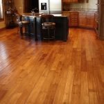 Reasons why professional cleaning of timber floors is important